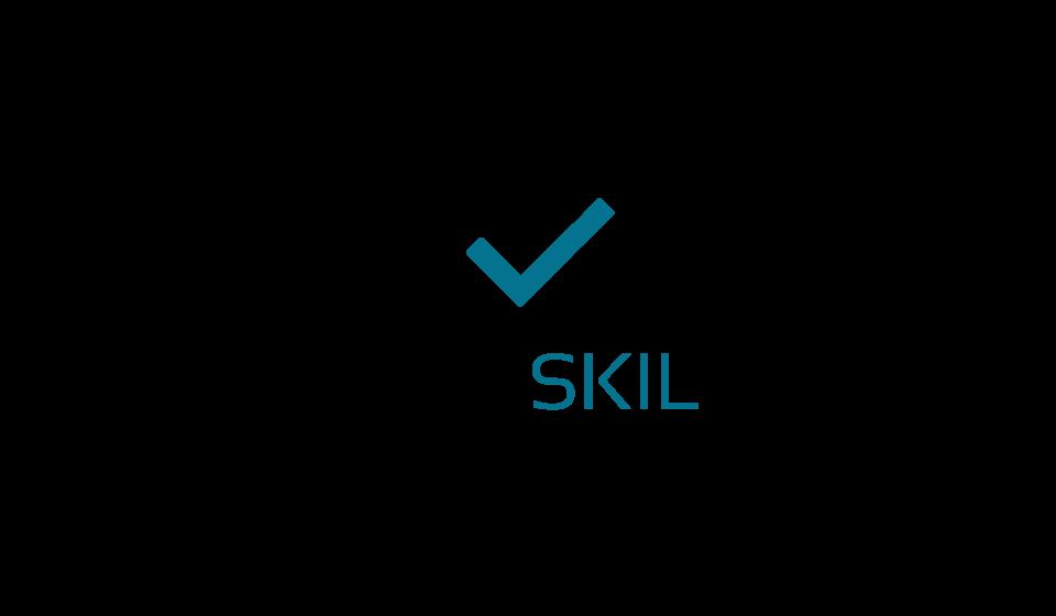 rettskil-logo2